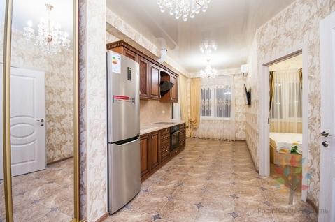 Квартира с ремонтом в центральном Сочи - Фото 3