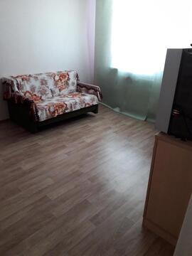 Аренда квартиры, Губкин, Ул. Победы - Фото 1