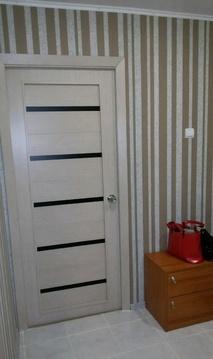 Сдается в аренду квартира г Тула, ул Ложевая, д 130 - Фото 2
