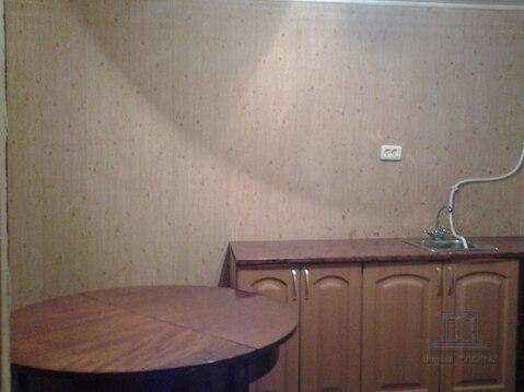 Дом на зжм от Собственника без % - Фото 2