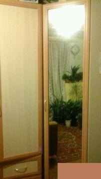 Продаю комнату по привлекательной цене - Фото 1