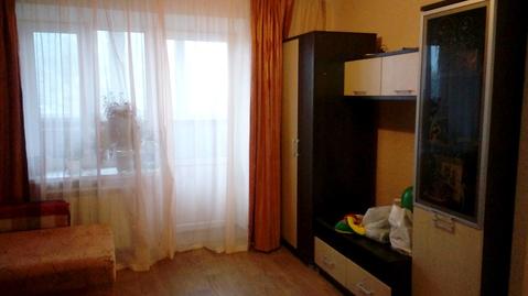Продам 1 к.кв.40 кв.м. в Тоншалово - Фото 3