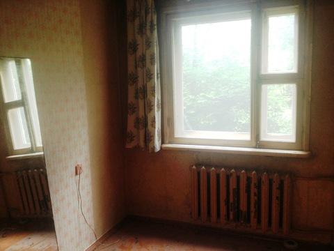 Продам 2-к. малогабаритку - Фото 3