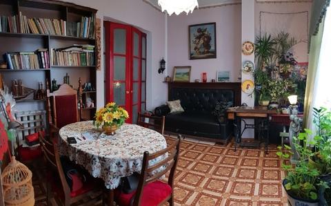 2-х комнатная квартира по ул. Будищева - Фото 5