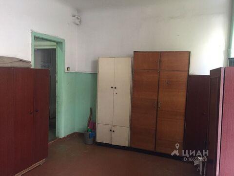 Аренда офиса, Омск, Ул. Интернациональная - Фото 2