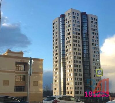 Объявление №56171163: Продаю 1 комн. квартиру. Москва, ул. Мосфильмовская, 88к7,