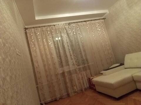 Продаётся 3-х комнатная квартира в зелёном р-не СВАО. - Фото 5