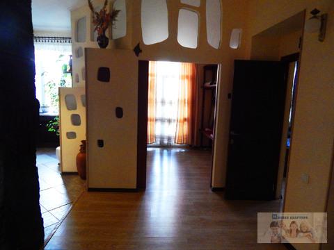 Продам 2-х комнатную квартиру в центре Саратова - район липок - Фото 5