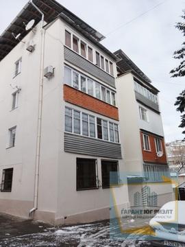 Дом на 8 квартир по ул. Велинградская в тихом живописном месте - Фото 1