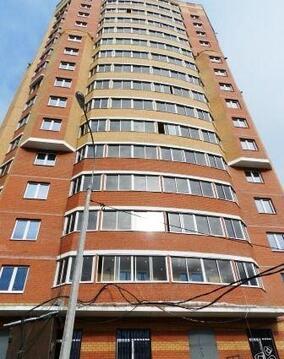 Продажа квартиры, Подольск, Ул. Советская - Фото 1