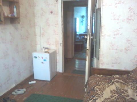 Сдается комната ул. Прокудина д.3 - Фото 2