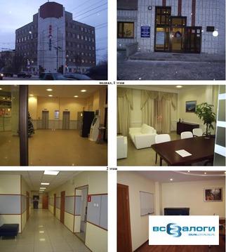 Объявление №50712005: Продажа помещения. Мурманск, ул. Марата, 26,