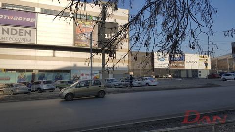 Коммерческая недвижимость, ул. Лихачева, д.21 - Фото 2