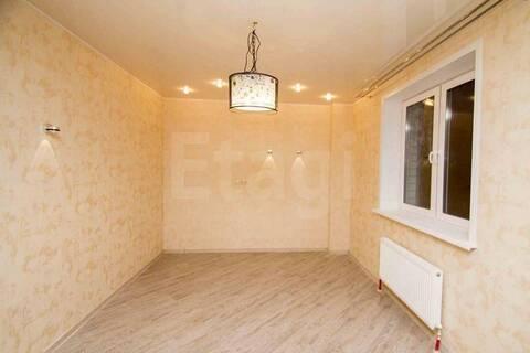Продам 1-комн. кв. 42 кв.м. Тюмень, Геологоразведчиков проезд - Фото 4