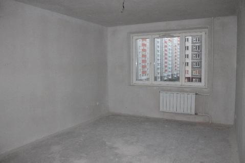 2 комнатная квартира в новом доме, ул. Семенова, д. 27к3, Тюменский - Фото 3