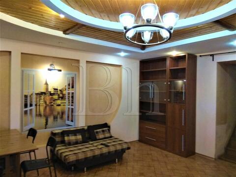 Отличный современный коттедж 205 кв, расположенный в 25км от Москвы, . - Фото 5