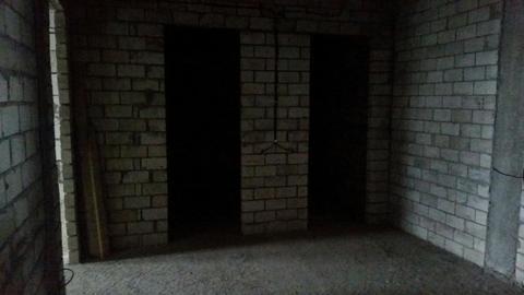 2 комнатная квартира в новом доме на ул. Ильича д.14 - Фото 1