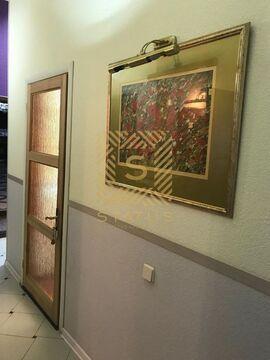 Аренда офисного помещения на Кирова - Фото 4