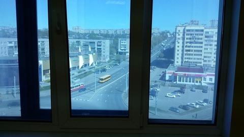 Офис в офисном центре по ул.Пушкинская, 165 - Фото 3