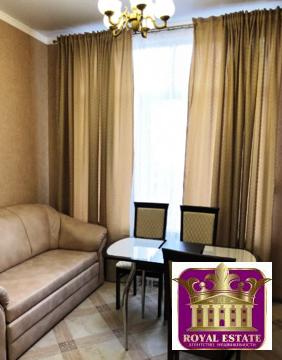 Сдается в аренду квартира Респ Крым, г Симферополь, ул Аэрофлотская, д . - Фото 3