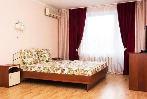Сдам 1-квартиру на 50 лет влксм 8а - Фото 1