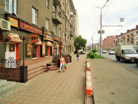 2к кв-ра по ул. Маркса, 60 - Фото 2
