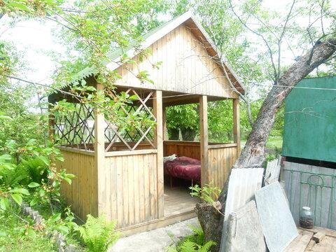 Продажа дома в г.Белгород - Фото 2