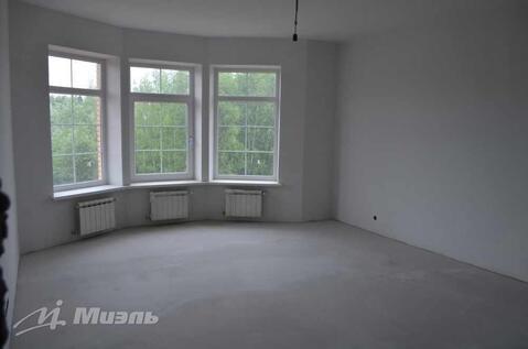 Продажа дома, Голицыно, Одинцовский район - Фото 5