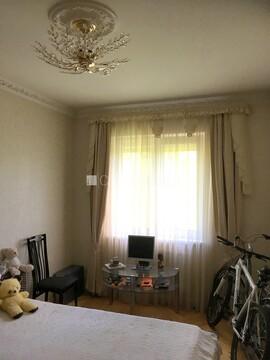 Продажа квартиры, Улица Апузес - Фото 4