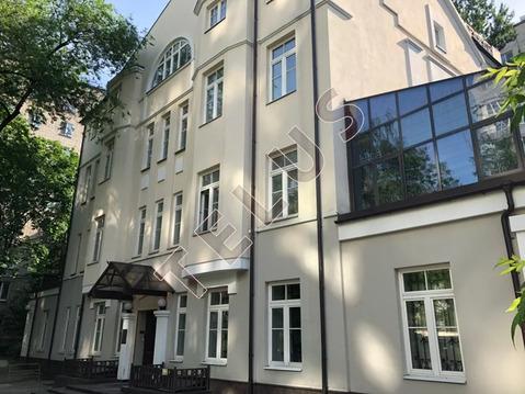 Объявление №60685274: Продажа помещения. Москва, ул. Пионерская М., 37,