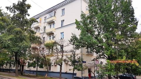 Продажа комнаты 22м2 в Очаково - Фото 2