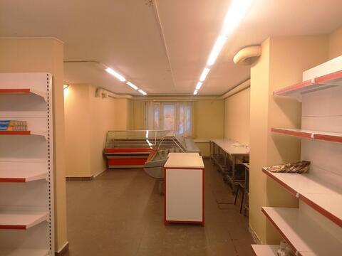 Сдается в аренду помещение свободного назначения в Апрелевке! - Фото 4