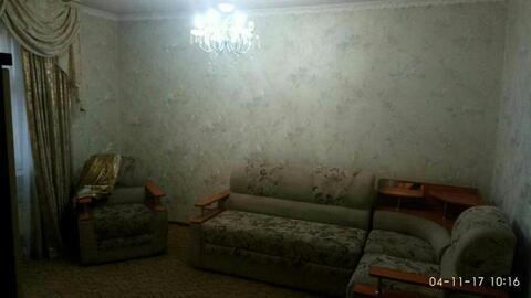 2 комнатная 60 лет ссср 43 - Фото 2