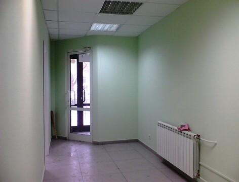 Продам универсальное помещение 58 кв.м. с отд. входом - Фото 3