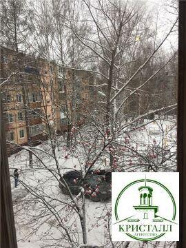 Продажа квартиры, Томск, Ул Ивана Черных - Фото 2