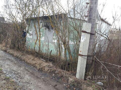 Продажа дома, Тула, Ул. Кутузова - Фото 2