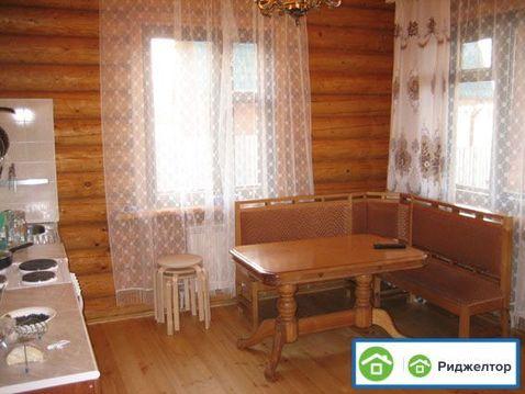Коттедж/частный гостевой дом N 2869 на 20 человек - Фото 2