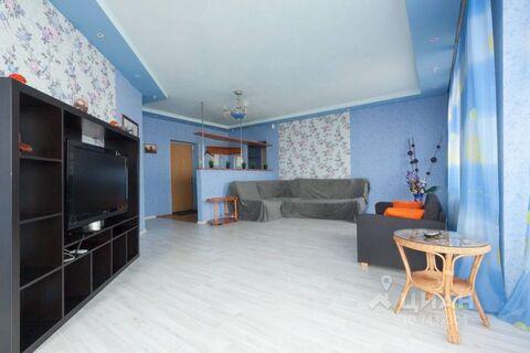 Аренда квартиры посуточно, Екатеринбург, Ул. Радищева - Фото 1