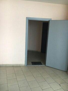 Продажа 1-к квартиры в элитном доме - Фото 5