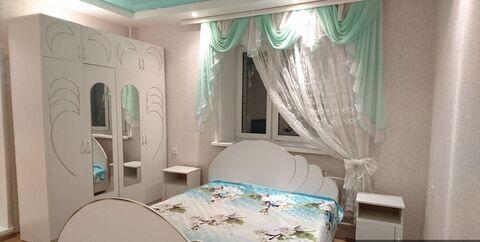 Сдается 2-комнатная квартира на Тихонравова - Фото 5