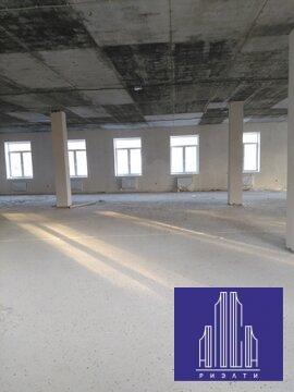 Кнап-040 Аренда 2-х этажного здания в центре Солнечногорска - Фото 4