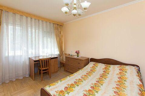 Продается квартира г Краснодар, ул им Космонавта Гагарина, д 250/3 - Фото 4
