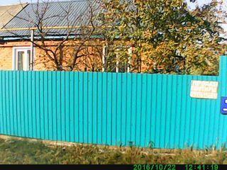 Продажа дома, Азово, Азовский Немецкий Национальный район, Ул. Победы - Фото 2