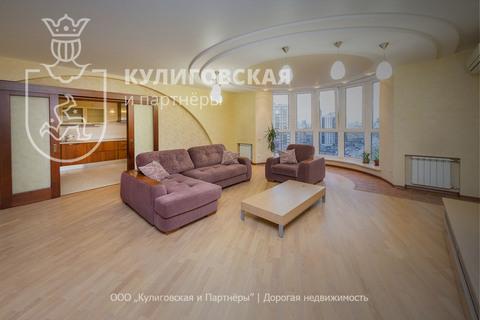 Продажа квартиры, Екатеринбург, м. Площадь 1905 года, Ул. Маршала . - Фото 2