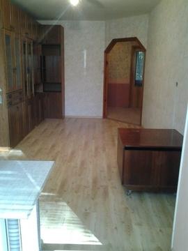 Продается 3-х комнатная квартира г. Лермонтов - Фото 4