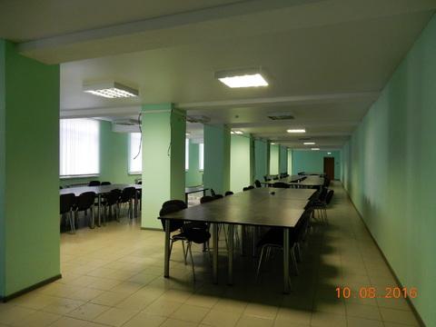 Сдаются помещения по Московскому проспекту - Фото 1