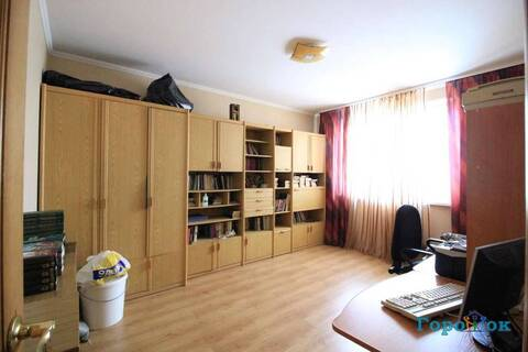 Продажа квартиры, Краснознаменск, Ул. Шлыкова - Фото 3