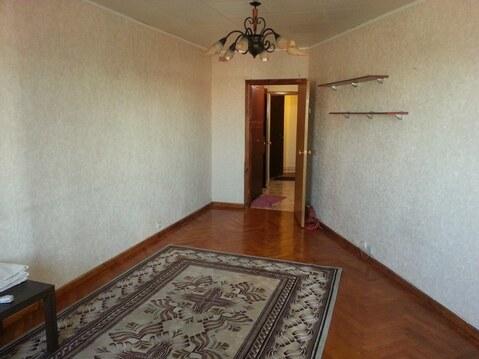 Продам 2-к квартиру, Москва г, Каширское шоссе 144к1 - Фото 3