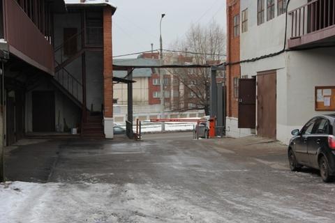 Продаю просторный гараж в капитальном гаражном комплексе ГСК арм в Сев - Фото 4
