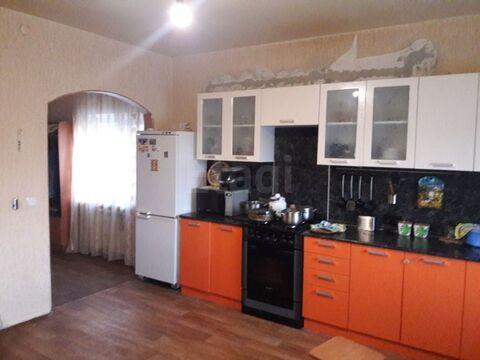 Продам 1-этажн. дом 62.3 кв.м. Пенза - Фото 3